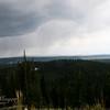22 Rain ovr Mt Washburn (1)