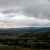 22 Rain ovr Mt Washburn (3)