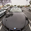 SoCalZ's Through The Fisheye Lens - 16 Mar 2013