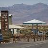 Death Valley  - 21 Mar 2015