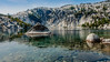 Lake Vivianne