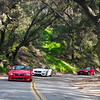SoCalZs - Fallbrook to Palomar - 31 Mar 2018