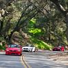 SoCalZs - Fallbrook to Palomar - 31 Mar 2018