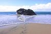 Hanakapia Beach