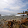Laguna Beach - 6 Sept 2010