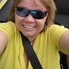 Driving in Malibu Canyon - 1 Oct 2006