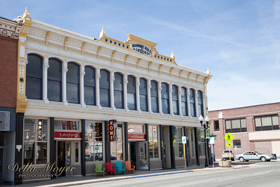 Alamosa Colorado (1)