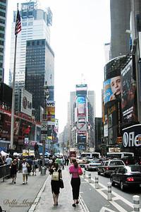 NYC 2002 (10)