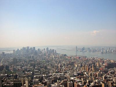 NYC 2002 (4)