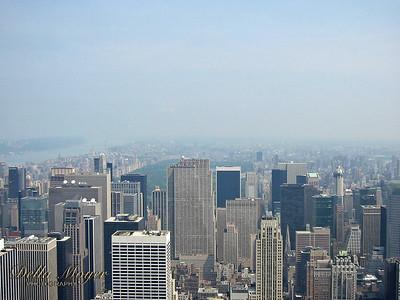 NYC 2002 (2)