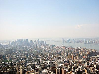 NYC 2002 (3)