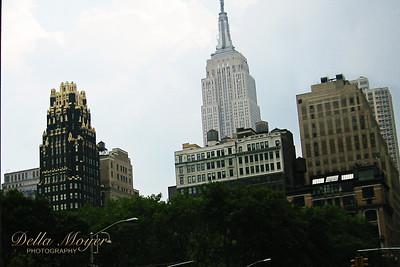 NYC 2002 (20)