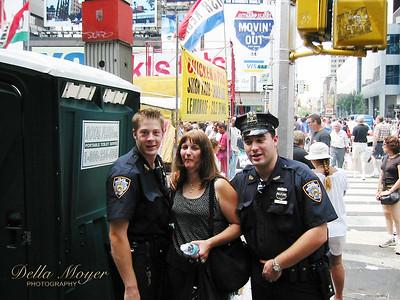 NYC 2002 (14)