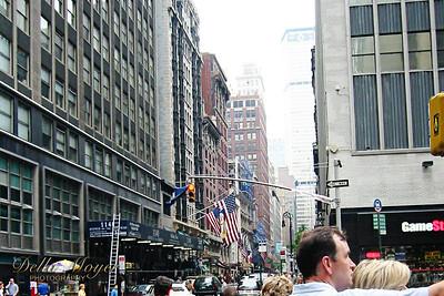 NYC 2002 (17)