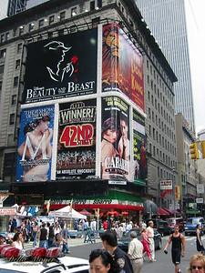 NYC 2002 (11)