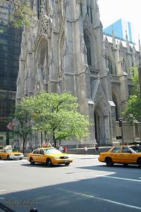 NYC 2002 (9)