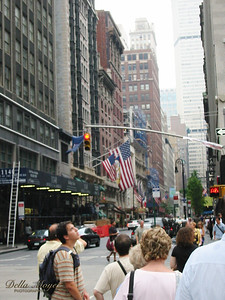 NYC 2002 (18)