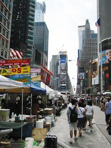 NYC 2002 (12)