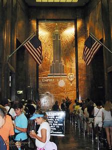 NYC 2002 (0)