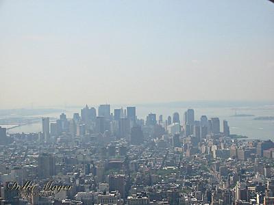 NYC 2002 (5)