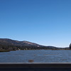 Big Bear Lake - 30 Sept 2012