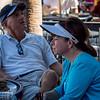 Pismo Beach Drive - 14 Sep 2013