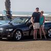 Pismo Beach Drive - 15 Sep 2013