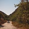 Tuna Canyon Road - 14 Oct 2012