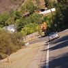 Stunt Road - 14 Oct 2012