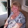 Nancy at Chuck and Kathy's BBW - 14 Oct 2012