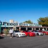 SoCalZs Drive To Las Vegas - 7 Nov 2015