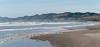 Walking from Oceano to Pismo Beach