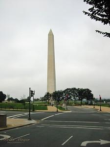 DC 2002 (4)