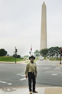 DC 2002 (3)