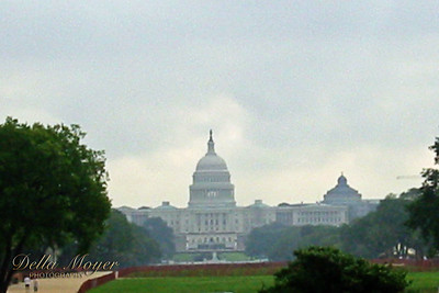 DC 2002 (6)
