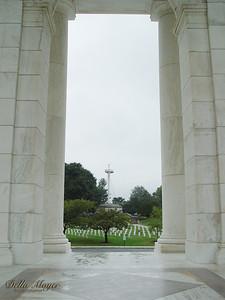 DC 2002 (29)
