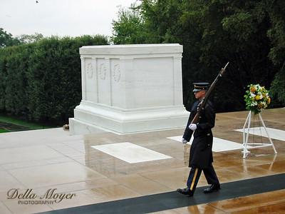 DC 2002 (17)