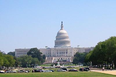 DC 2002 (2)