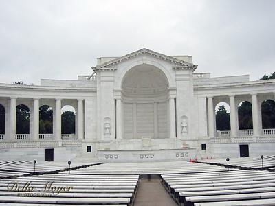 DC 2002 (31)