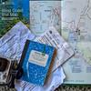 West Coast Trail planning