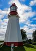 Pachena Lighthouse