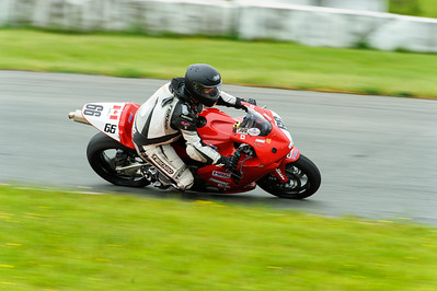 Atlantic Road Racing, ARL