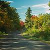 Lindgren Road