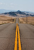 Roads : 1 gallery with 25 photos