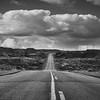 Montana Roadtrip 2016