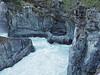 Nairn Falls Provincial Falls