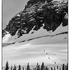 Glacier National Park.  (Friday, June 17!)