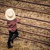 Belt, Montana Rodeo.
