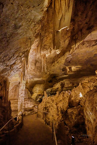 Carlsbad Caverns National Park, New Mexico 2020 11