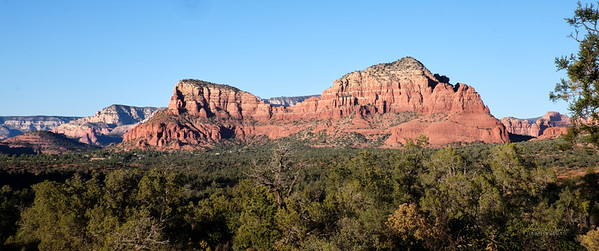 Sedona, Arizona 2020 3